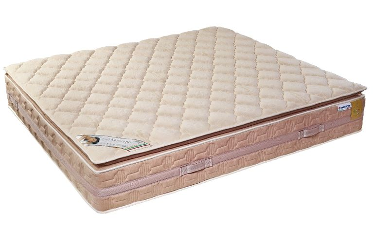 Sanremo Pillow Top