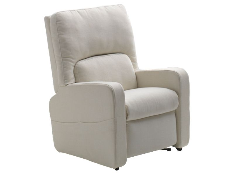Poltrone Relax Made In Italy.Poltrone Relax Made In Italy Mollyflex Srl