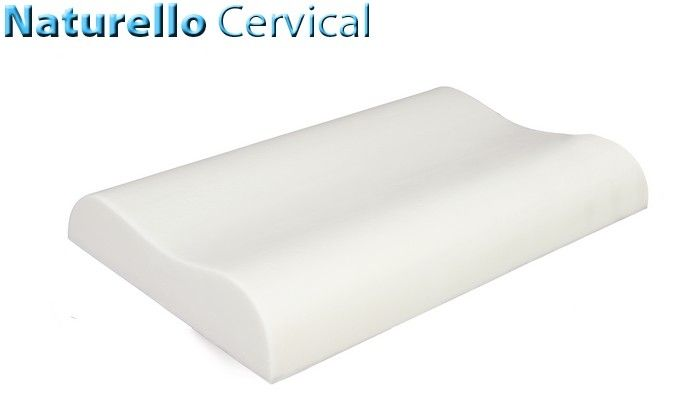 Naturello Cervical Pillow
