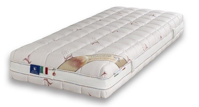 All the news on our mattresses | Page 12 | MOLLYFLEX Srl