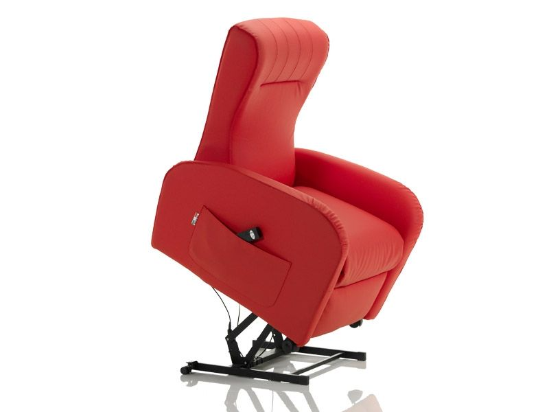 Relax Armchair Gina