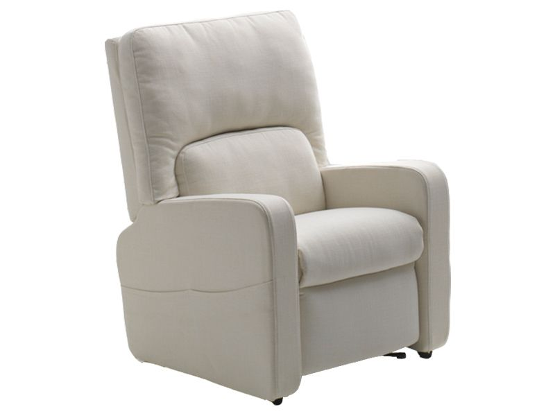 Relax Chairs