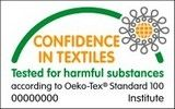Certificazione materassi OEKO-TEX® Standard 100