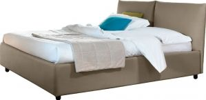 BRIDGE DOUBLE BED