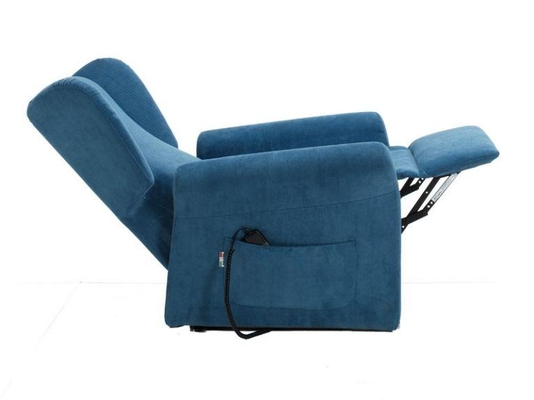 Motorized Chair Sale Focus Mollyflex Srl
