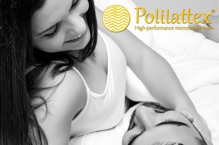 Línea Polilattex® Poliuretanos Premium