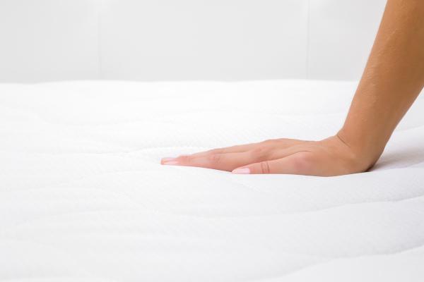 Quanto deve essere alto il materasso?