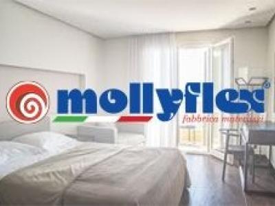 Hoteles y alojamientos