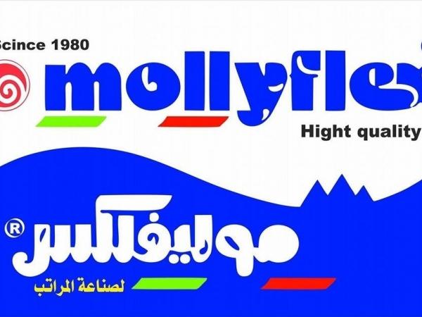 La testimonianza di Mollyflex in Egitto