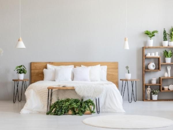 Consigli per dormire in un ambiente rilassante