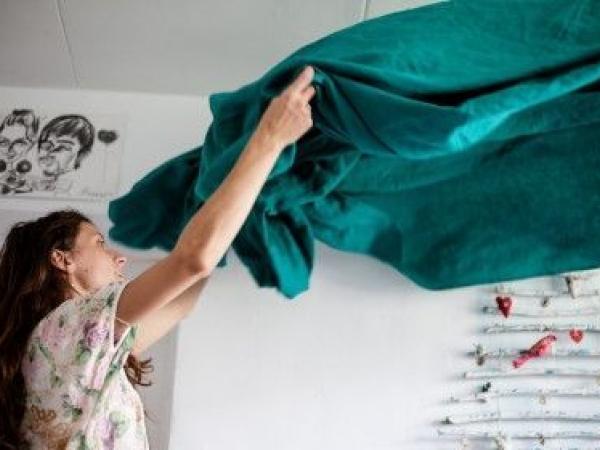 Come pulire il materasso in modo corretto