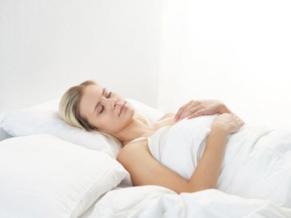 Consigli per dormire bene con la cervicale
