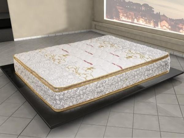 Consigli per scegliere il materasso giusto