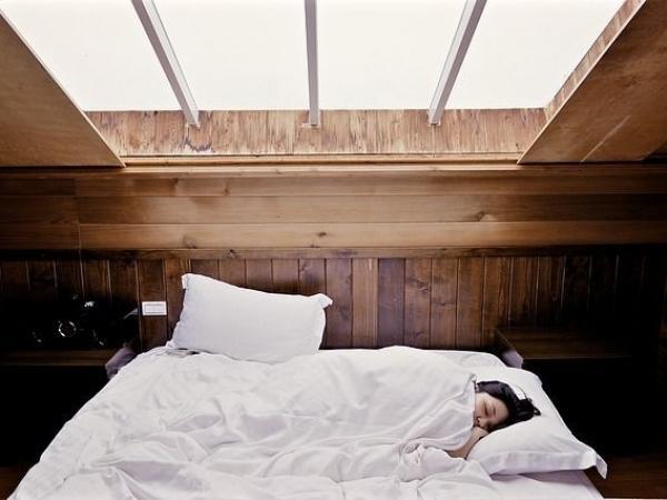 Consigli per scegliere il piano letto