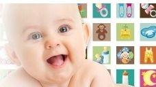 Materassi bambini traspiranti
