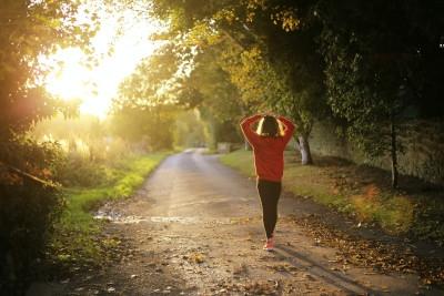 Addormentarsi bene: 9 consigli utili