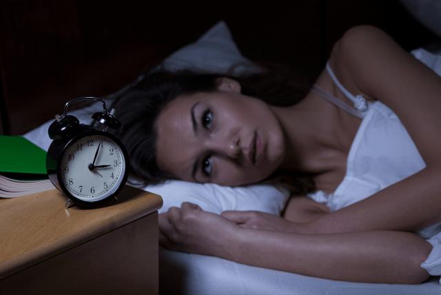 8 miti da sfatare sul sonno