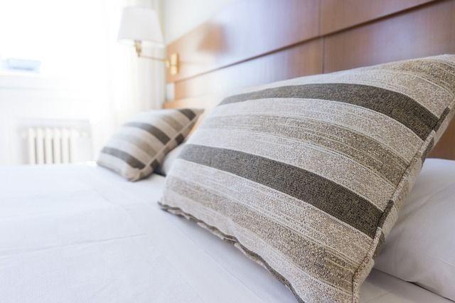 5 consigli per svegliarsi riposati la mattina